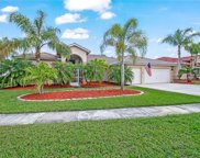 737 Grand Rapids Blvd, Naples image
