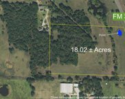 18 Ac Tbd Fm 372, Valley View image