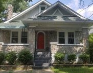 847 Melford Ave, Louisville image