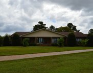 1235 Swofford Drive, Cowpens image