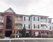 2807 Bloomfield Lane Unit #203, Wilmington image