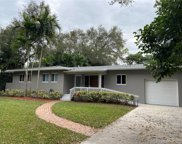 6760 Sw 78th Ter, South Miami image