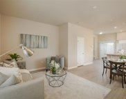 1325 Holly Avenue, Imperial Beach image