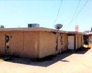 2423 W Devonshire Avenue Unit #1 and 2, Phoenix image
