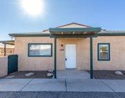 5837 E 26th Unit #1103, Tucson image