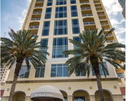 100 Beach Drive Ne Unit 1601, St Petersburg image