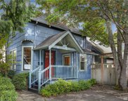 6548 26th Ave NW, Seattle image