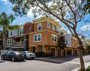 3541 Sandcastle Lane, Old Town image