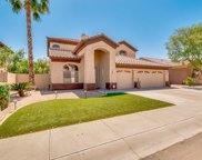 2441 E Stephens Place, Chandler image