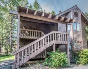 57365 Beaver Ridge Unit 24B, Sunriver image