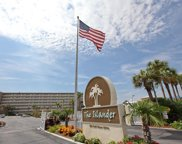 502 Gulf Shore Drive Unit #UNIT 112, Destin image