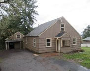720 SW HILL  DR, Willamina image