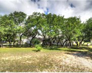 2110 Spring Valley Dr, Dripping Springs image