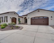 35772 N Clementine Trail, San Tan Valley image