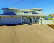 16123 6th Street E, Redington Beach image