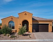 1096 W Rock Daisy, Oro Valley image