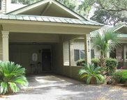 47 Twelve Oaks Drive Unit 47-2, Pawleys Island image