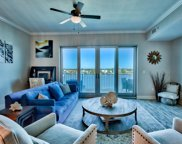 211 Durango Road Unit #UNIT 612, Destin image