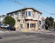 301 Cortland  Avenue, San Francisco image