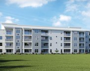 4751 Clock Tower Unit 104, Kissimmee image