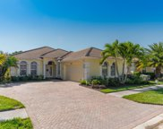 1622 NW Old Oak Terrace, Jensen Beach image