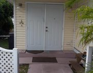 4721 Sw 46th Way, Davie image