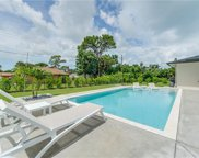540 95th Ave N, Naples image