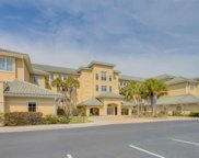 2180 Waterview Dr Unit 426, North Myrtle Beach image