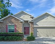 3042 Carley Estates Court, Orlando image