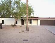 5817 E Cochise Road, Paradise Valley image