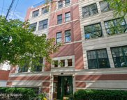 3121 N Orchard Street Unit #1S, Chicago image