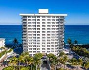 2066 N Ocean Boulevard Unit #5ne, Boca Raton image