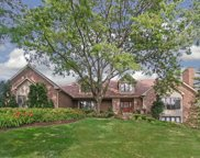 1410 Drummond Circle, Inverness image
