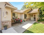 12533 Marion Court, Rogers image