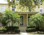 3925 Cleary Way, Orlando image