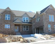712 Calmore Ct, Nolensville image