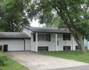 1468 Eldridge Avenue E, Maplewood image