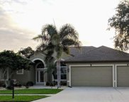 4461 Bethany, Titusville image