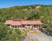 5219 Bennett Valley Lane, Glen Ellen image