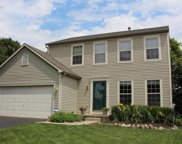 5728 Danmar Drive, Canal Winchester image