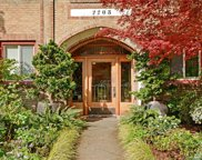 2203 Yale Ave E Unit 302, Seattle image