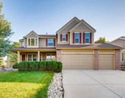 14220 West 86th Place, Arvada image