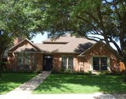 4520 Creekmeadow Drive, Dallas image