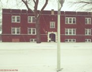 8900 South Langley Avenue, Chicago image
