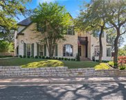 8008 High Hollow Dr, Austin image