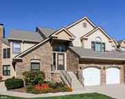 343 South Satinwood Court Unit 10, Buffalo Grove image