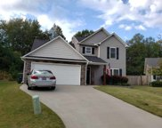 215 Cassidy Court, Simpsonville image