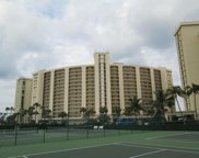 300 Ocean Trail Way Unit #906, Jupiter image