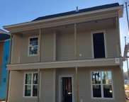 3148 Riverine View, Charleston image