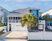 116 N Dogwood Dr., Surfside Beach image